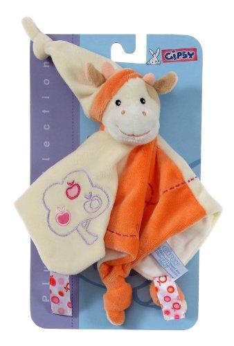 Gipsy - Marioneta vaca Pomme, 26 cm (070120)