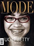 Null Ugly Betty