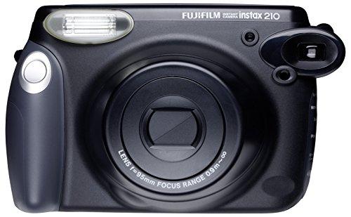 Fujifilm INSTAX 210 Instant Photo