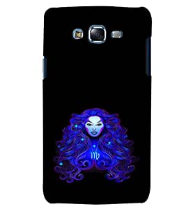 GADGET LOOKS PRINTED BACK COVER FOR SAMSUNG GALAXY J5 2016 MULTICOLOUR