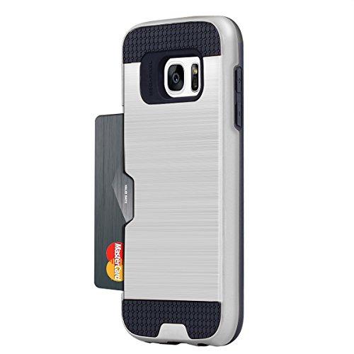samsung-galaxy-s7-case-galaxy-s7-case-bentoben-s7-case-card-holder-protective-wallet-case-for-samsun