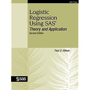 g power logistic regression.