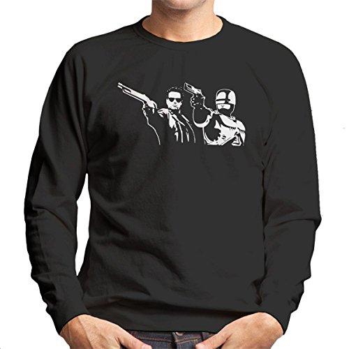 bot-fiction-terminator-robocop-mens-sweatshirt