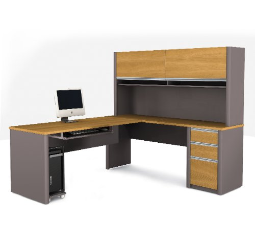 L Shaped Desk With Hutch December 2011 If Finding The. Bed With Desk Under It. All In One Desk Top. Folding Conference Table. Traditional Drawer Pulls. Roll Top Desk Value. 3 Drawer Nightstand Black. Flight Sim Desk. Sofa Table Desk