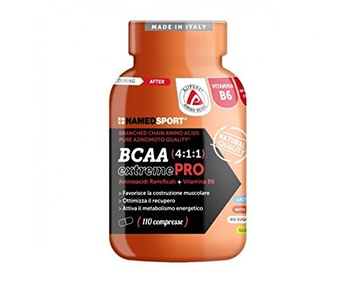 bcaa-411-extreme-pro-named-branched-chain-amino-acids-pure-ajinomoto-qualityr