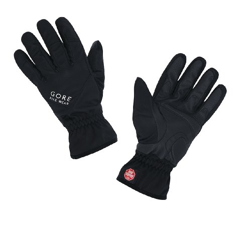 Buy Low Price Gore Bike Wear Men's Phantom II Glove (GPHANW)