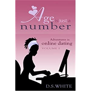 Is Age Just A Number In Online Dating
