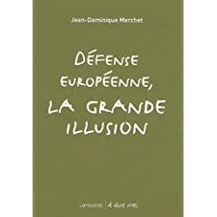 L'Europe impopulaire - Page 5 41RB3VvoaZL._SL500_AA240_
