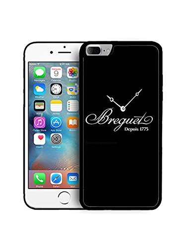 brand-logo-breguet-armbanduhr-iphone-7-7s-custodia-case-personalized-design-for-ragazze-brand-logo-s