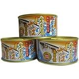 木の屋 石巻水産 さば味噌煮缶詰 T2(170g) 12缶
