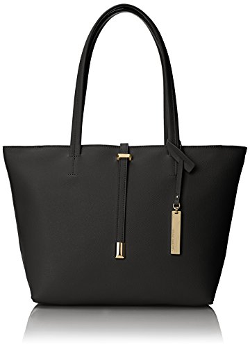 vince-camuto-leila-small-tote-top-handle-bag-black-one-size
