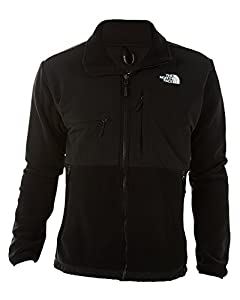 The North Face Mens Denali Jacket Style: AMYN-LE4 Size: L