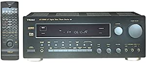 Find sale teac ag d9260 dolby digital dts audiovideo receiver find sale teac ag d9260 dolby digital dts audiovideo receiver electronics fandeluxe Gallery