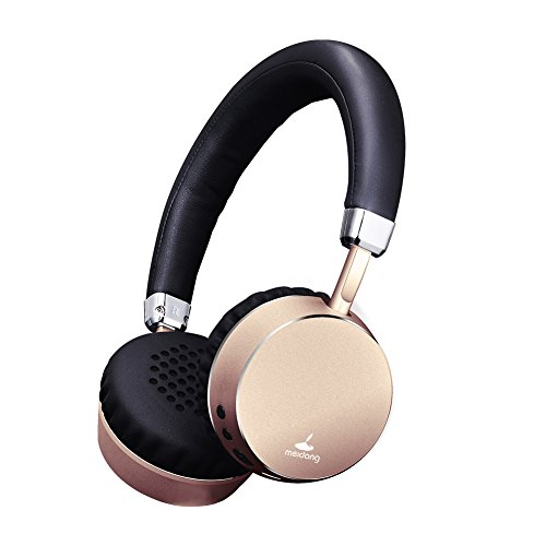 noise-cancelling-bluetooth-headphones-on-ear-from-meidong-wireless-headphone-with-mic-lightweight-10