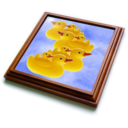 Rubber Ducks Pictures front-1076376