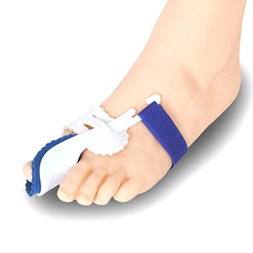 vorcool-alluce-bunion-raddrizzatori-stecca-notte-toe-bunion-correttore-dolore-una-coppia-bianco-blu