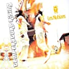 Temperature Rising - Maxi CD