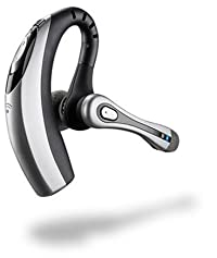【正規品】 PLANTRONICS Bluetooth ワイヤレスヘッドセット VOYAGER 510 72270-76
