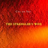 Strangler's Wife