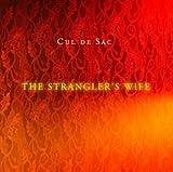 Strangler's Wife