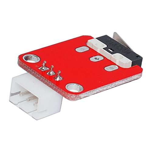 Sparkykit ENDSTOP Trip Switch Collision Switch For 3D Printer Line