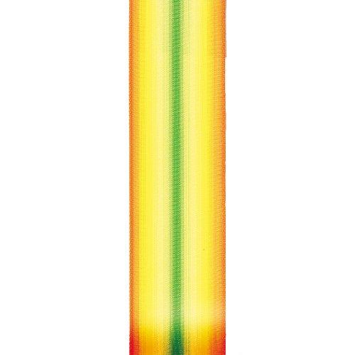 offray-1-2-x-15-yd-espirit-draht-band-gesaumt-narzissen