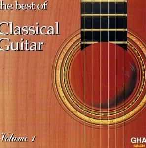 buy guitar online amazon