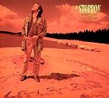 Songtexte von Stoppok - Happy End im La-La-Land