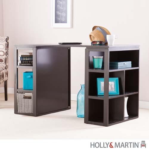 Holly & Martin Kayden Desk
