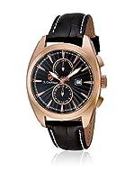 S. Coifman Reloj de cuarzo Man SC0135 44 mm