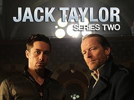 Jack Taylor - Season 2