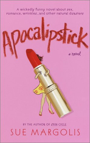 Image for Apocalipstick