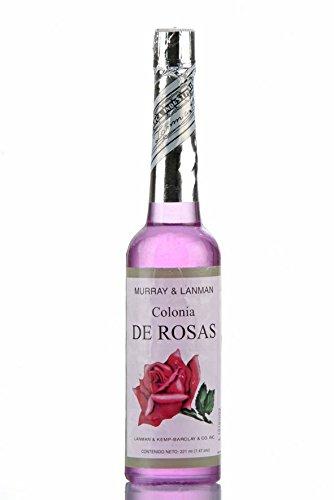 agua-de-rosas-colonia-de-rosas-221-ml