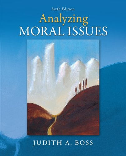 systematic moral analysis We thus considered these five categories in our meta-analysis  religions'  claims about the moral value and eventually life changing potential.