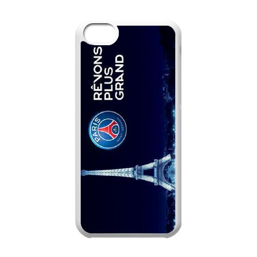 personalised-iphone-6-iphone-6s-47-inch-full-wrap-printed-plastic-phone-case-paris-st-germain