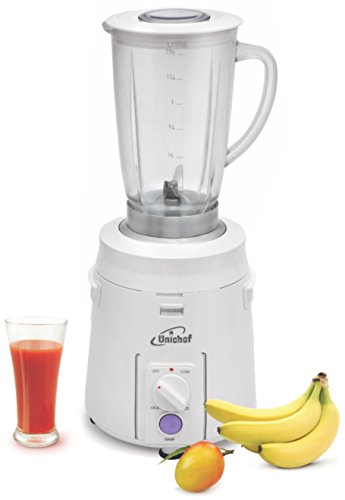 Unichef-Fruit-Mix-835W-Juicer-Mixer-Grinder
