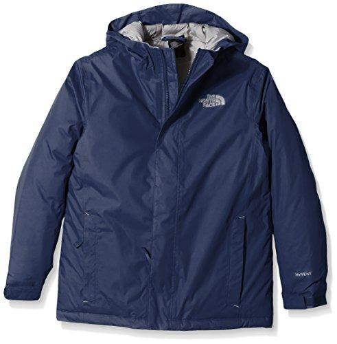 the-north-face-y-snowquest-jacket-chaqueta-unisex-color-azul-talla-xl