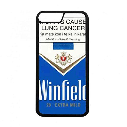 winfield-handy-schaleiphone-7-handy-schalewinfield-logo-handy-schalewinfield-iphone-7-handy-schaletp