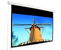 Mustang SC-E92D169  92-Inch Electric Screen