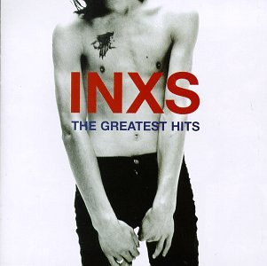 INXS - Shine Like It Does: The Anthol - Zortam Music