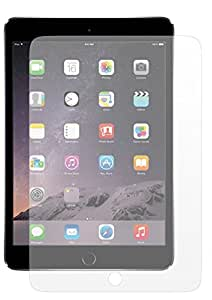 Generic RT3550 Tempered Glass Screen Protector for Apple iPad Mini 3