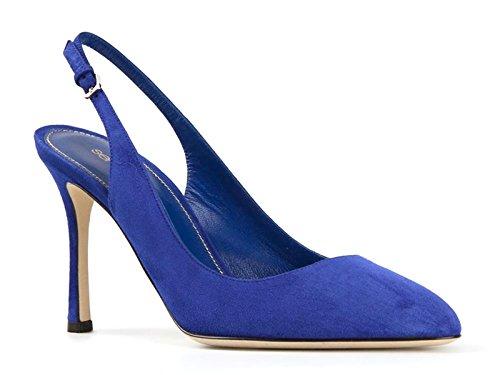 escarpins-a-bride-arriere-sergio-rossi-en-daim-bleu-code-modele-a68551-mcaz01-4578-110-taille-41-it-