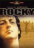 echange, troc Rocky