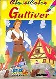 Gulliver (Clasicolor)