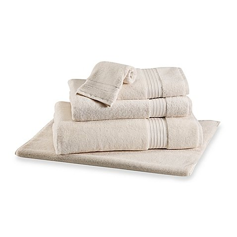 frette-at-home-milano-bath-towel-ivory