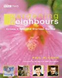 img - for Gardening Neighbours book / textbook / text book
