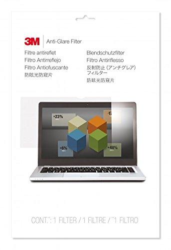3M Blendschutzfilter passend für Medion Akoya E54009 (MD 20125)