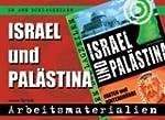 Israel und Pal�stina - Arbeitsmateria...