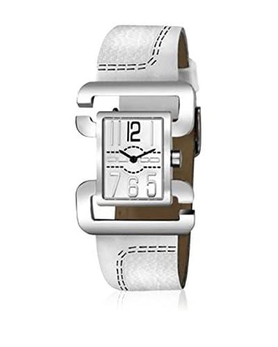 Custo Reloj de cuarzo Woman CU008601 22 mm