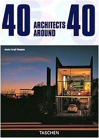forty-architects-around-40-ediz-italiana-spagnola-e-portoghese